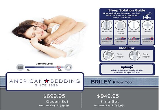 briley-american-bedding-ranc-proof-6-29-17.jpg