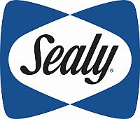 new-2017-sealy-logo-sm-aug2016-pms7686-aug16-2-15-2018-1-11-31-pm.jpg